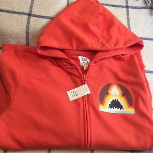 Gap kids sweatshirt